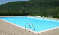 piscine_camping_alkorplan_bleu_p+óle.JPG